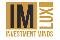 INVESTMENT MINDS LUXEMBOURG S.À R.L.S.