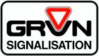 GRÜN SIGNALISATION S. À R.L.