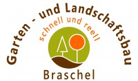 GARTEN- UND LANDSCHAFTSBAU BRASCHEL S.À R.L.