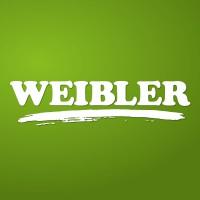 STEFAN WEIBLER S.À R.L.