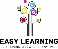 EASY LEARNING S.A.