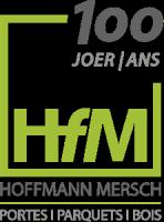 HOFFMANN FRÈRES S.À R.L. & CIE SECS