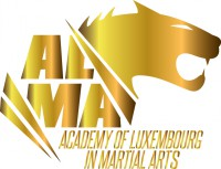 Academy of Luxembourg in Martial Arts (ALMAFS)