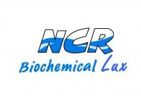 NCR BIOCHEMICAL S.À R.L.