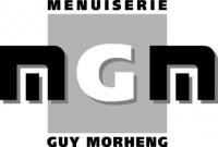 MENUISERIE GUY MORHENG S.À R.L.