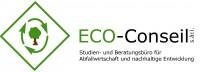 ECO-Conseil s.àr.l.