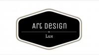 ART DESIGN LUX S.À R.L.