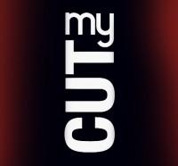 My Cut sàrl