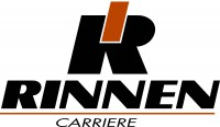 RINNEN Carrière S.à r.l.