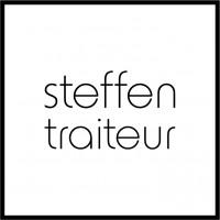 STEFFEN TRAITEUR S.À R.L.
