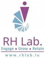 RH Lab.
