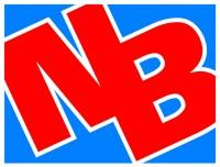 NEUMANN/BAUER S.A.