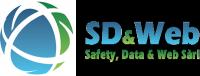 Safety Data & Web Sàrl