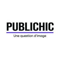 Publichic & Promochoc SARL
