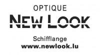 OPTIQUE NEW LOOK S.À R.L.