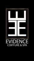 EVIDENCE Coiffure & Spa