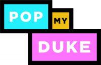 Pop My Duke