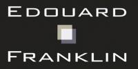 EDOUARD FRANKLIN S.A.