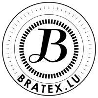 BRATEX SARL