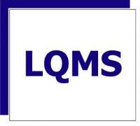 LQMS sàrl