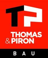 Thomas et Piron Bau S.A.