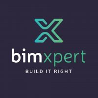 BIMXpert s.à r.l.