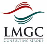 LMG Consulting Sarl