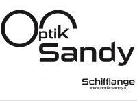OPTIK Sandy S.à r.l.