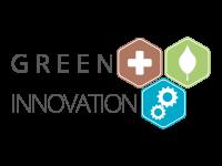 Green Innovation SARL