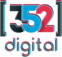 352 Digital Sarl