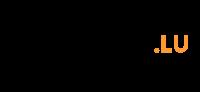 OPTIN