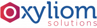 Oxyliom Solutions