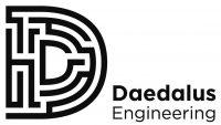 Daedalus Engineering S. à r.l.